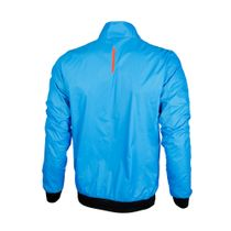 65326U-GRV-1---SILO-TRAINING-WOVEN-JACKET---IBIZA-BLUE---CHERRY-TOMATO