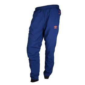 65327U-ERA-0---SILO-TRAINING-WOVEN-PANT---TW-NAVY