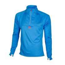 65328U-GRU-0---SILO-TRAINING-MID-LAYER-HALF-ZIP---IBIZA-BLUE-MARL
