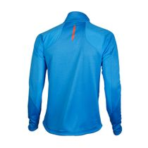 65328U-GRU-1---SILO-TRAINING-MID-LAYER-HALF-ZIP---IBIZA-BLUE-MARL