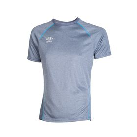 CPTJFW1901-DNMI-0---CP-TRAINING-JERSEY---DARK-NAVY-MARL---IBIZA-BLUE
