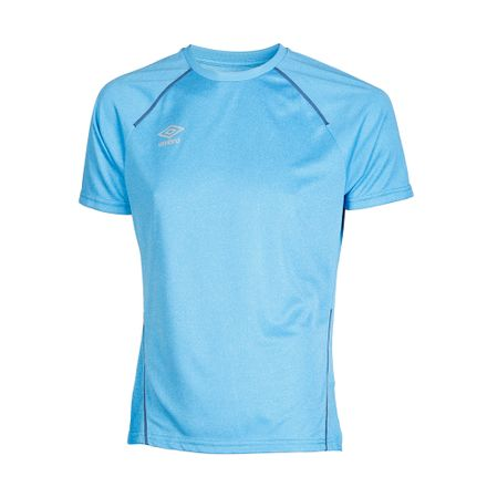 CPTJFW1901-IBMN-0---CP-Training-Jersey---IBIZA-BLUE-MARL---DARK-NAVY
