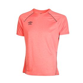 CPTJFW1901-GBMF-0---CP-Training-Jersey---GOJI-BERRY-MARL---FORGED-IRON