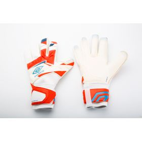 20955U-GY9-NEO-PRO-ELITE-GLOVE-SHOTGUN-CUT--WHITE---IBIZA-BLUE---CHERRY-TOMATO-