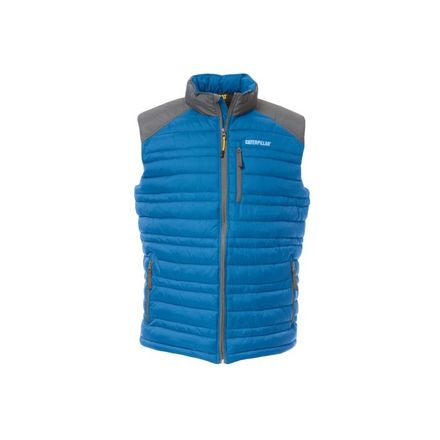 1320012-01C-1-Caterpillar-defender-insulated-vest-sapphire