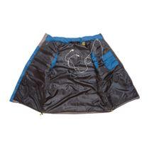 1320012-01C-1-Caterpillar-defender-insulated-vest-sapphire