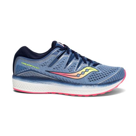 saucony triumph zapatos
