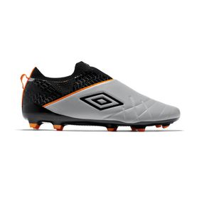 MS_UMBRO_SS19_MEDUSAE-III-ELITE_GREY_BLACK_TUMERIC_1