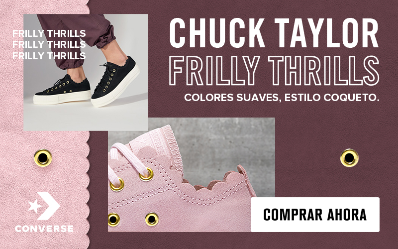 frilly-thrills-converse