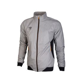 65326U-GRT-0-SILO-TRAINING-WOVEN-JACKET--GREY-FLANNEL---BLACK--1000x1000