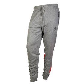 ac9c255ce1 Las mejores marcas de Pantalones para Hombre