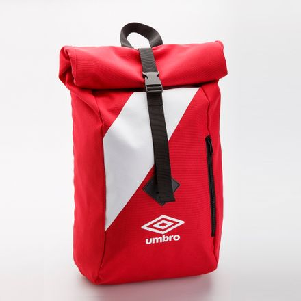KSBPCA1902-TRW-SASH-ROLL-TOP-BACKPACK--TANGO-RED---WHITE---BLACK-