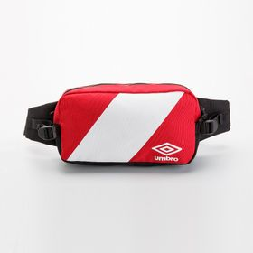 KSWBCA1901-TRW-0-SASH-WAISTBAG--TANGO-RED---WHITE---BLACK-