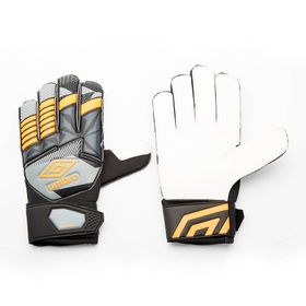 26306U-GXU-NEO-PRECISION-GLOVE-DPS-BLACK--TURMERIC--GRAY-FLANNEL