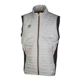 65318U-GRT-1-ELITE-SILO-HYBRID-QUILTED-GILET--LW--GRAY-FLANNEL---BLACK