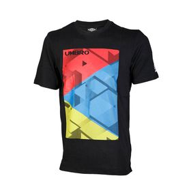 65331U-060-1-SSG-SS-TERRACE-GRAPHIC-TEE-BLACK