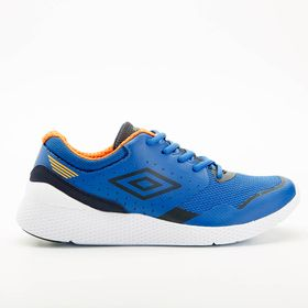 81354U-GZ4-1-RATIO-II-TW-ROYAL-DARK-NAVY-TURMERIC-WHITE