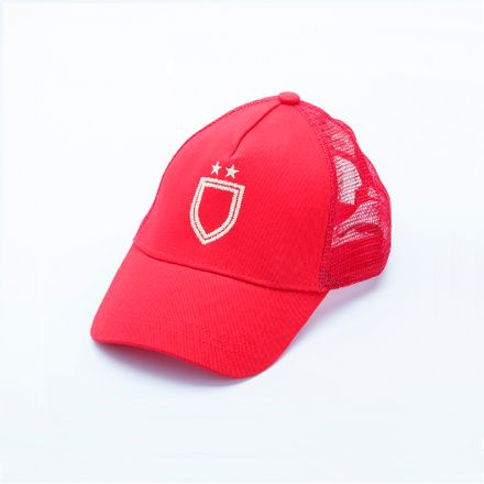 KSTCCA1903-TRD-SASH-TRUCKER-CAP-TANGO-RED