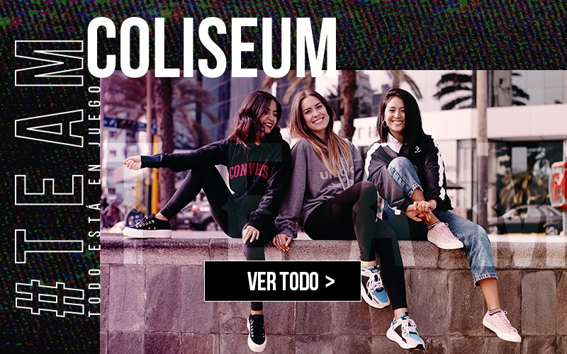 team_coliseum