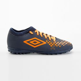 85935U-HMV-0-ACCURE-TF--DARK-NAVY---TURMERIC-