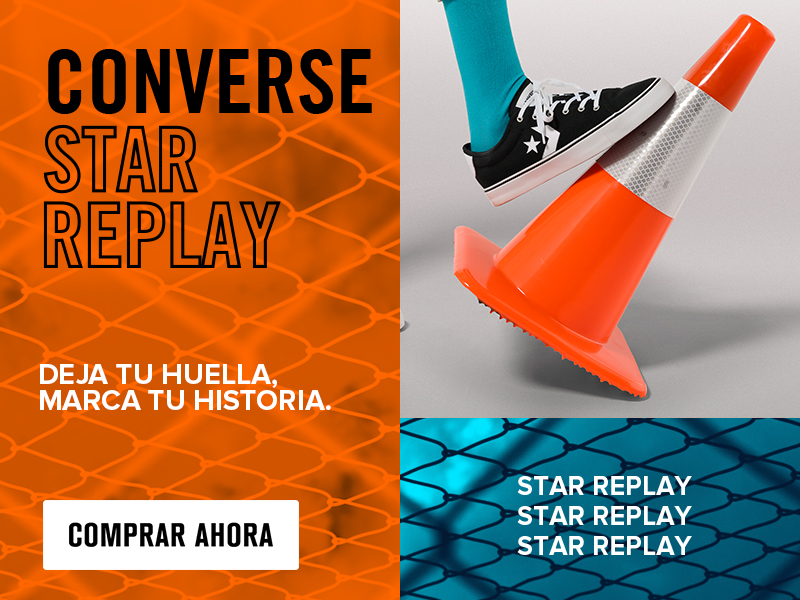 star replay