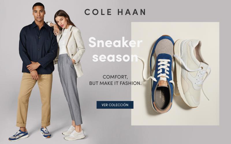 colehaan new