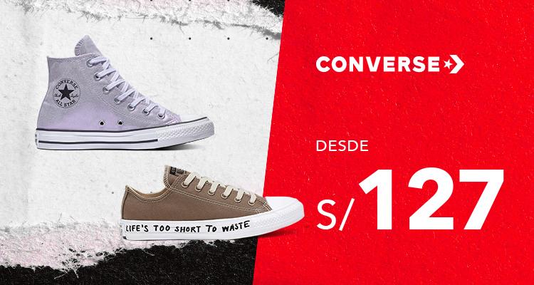 converse_interna