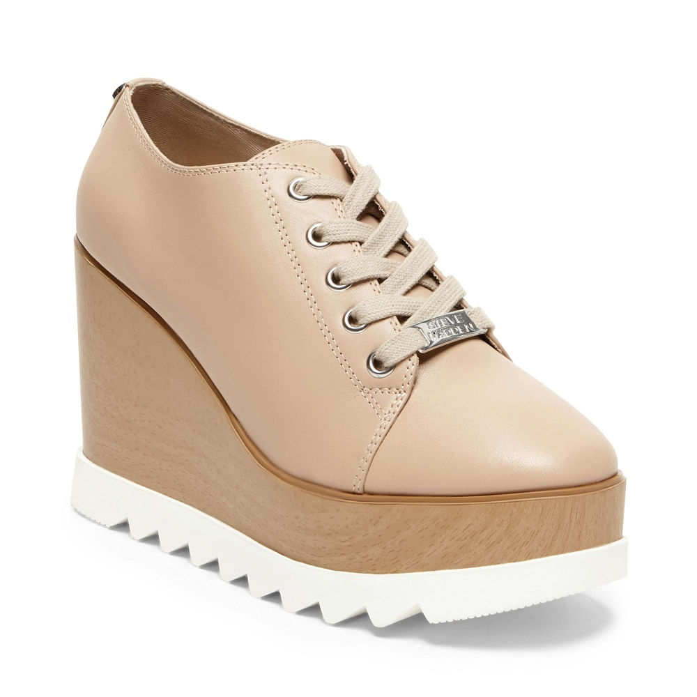 seleccione para auténtico mejor selección super servicio Zapato Steve Madden Mujer Upscale NUDE - SMW4016-949: USA7-EUR37.5-CM23.5