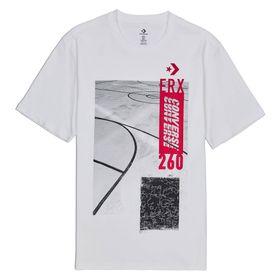 10018255-102