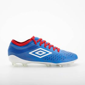 81388U-HPX-0-Umbro-Velocita-IV-Pro-FG--Color-TW-Royal-White-Vermillion-Regal-Blue-