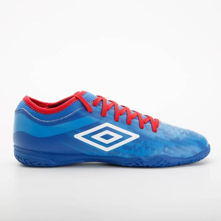81398U-HPX-0-Umbro-Velocita-IV-Club-IC--Color-TW-Royal-White-Vermillion-Regal-Blue-
