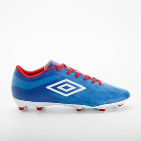 81403U-HPX-0-Umbro-Velocita-IV-League-FG--Color-TW-Royal-White-Vermillion-Regal-Blue-