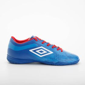 81405U-HPX-0-Umbro-Velocita-IV-League-IC--Color-TW-Royal-White-Vermillion-Regal-Blue-