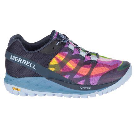 zapatos merrell mujer precios lima