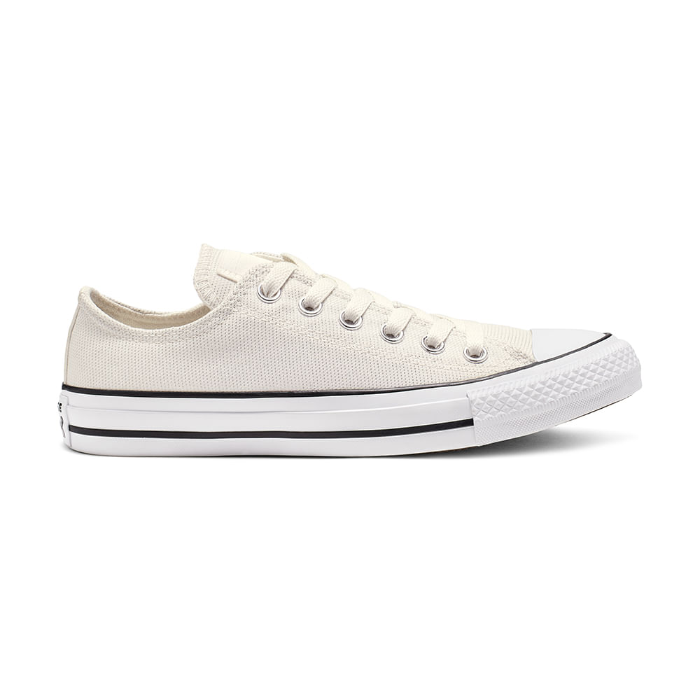 all stars converse mujer