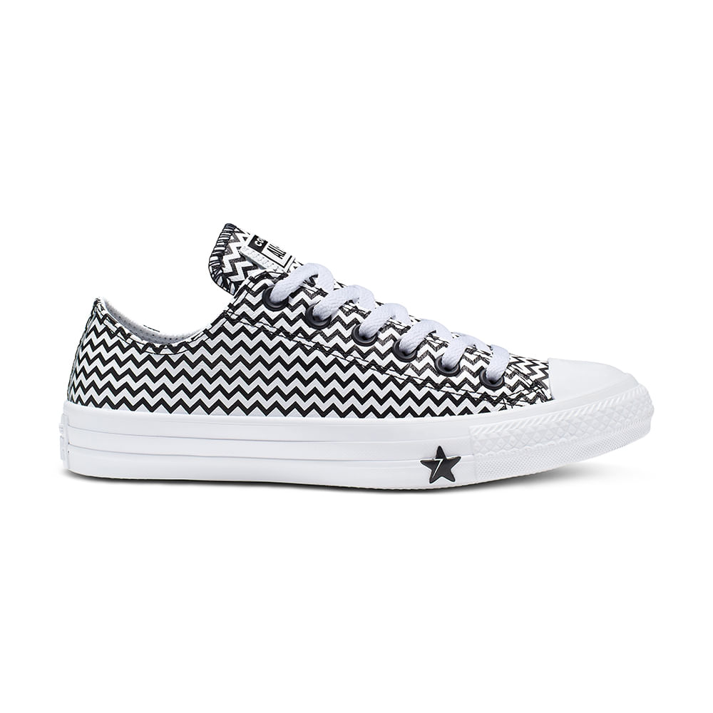 all star converse mujer taylor
