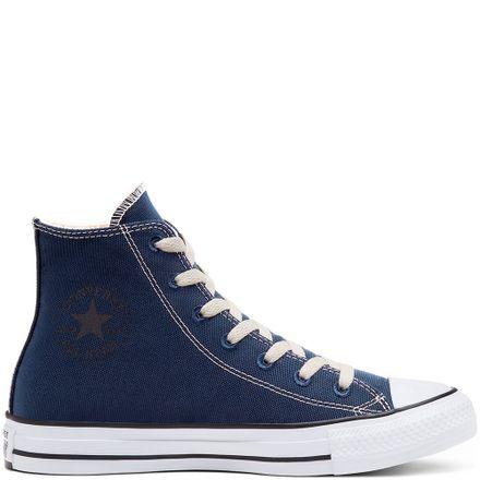 converse hombre zapatillas