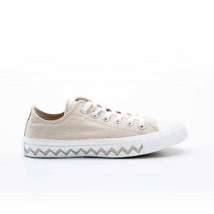 zapatillas all star converse mujer