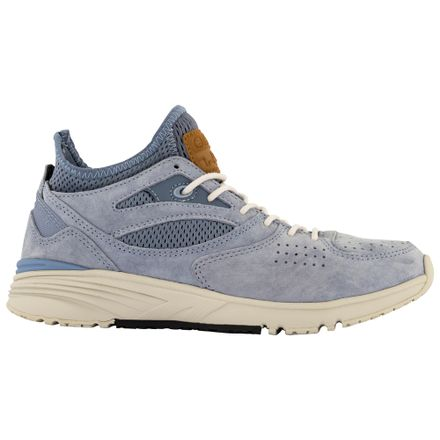 H000018-031-1-X-PRESS-LOW-WOMENS-dustyblue-flintstone_LATERAL