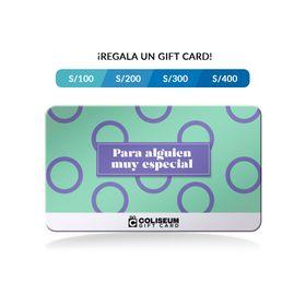 GIFT_CARD_4