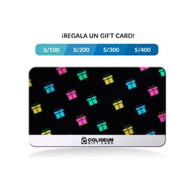 GIFT_CARD_1