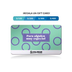 GIFT_CARD_4