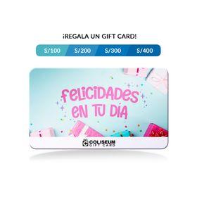 GIFT_CARD_5