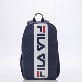 TA490033-140-0