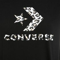 CNVFA20WDRESS-001_5