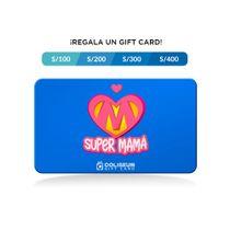 GIFT_CARD3
