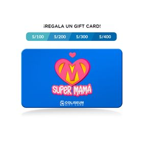GIFT_CARD3