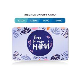 GIFT_CARD4