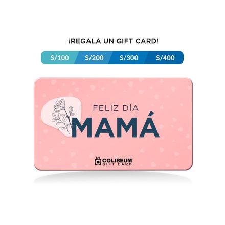 GIFT_CARD10