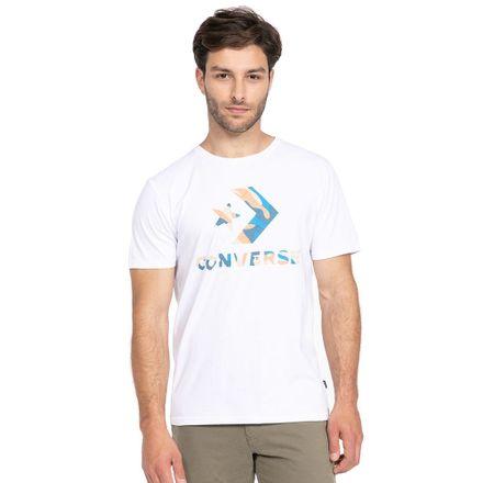 CNVFA21MTEE9-102_1